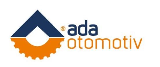 Ada Otomotiv